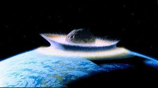 Video Jupiter in touch day Explode with Nibiru - Warning! Nibiru will attack everthing in its path download MP3, 3GP, MP4, WEBM, AVI, FLV Agustus 2018