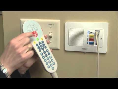 hqdefault?sqp= oaymwEWCKgBEF5IWvKriqkDCQgBFQAAiEIYAQ==&rs=AOn4CLDqusxeoLIsz DAFmyfWiobZrHQww nurse calling system demo video avi youtube curbell pillow speaker wiring diagram at arjmand.co