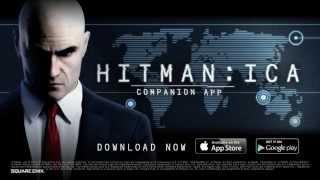 Hitman: Absolution [RUS]