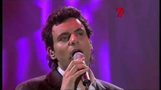 """ALFIO - """"Il Nostro Sogno"""" Australian TV Performance"""
