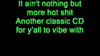 Gambar cover Dr Dre feat Snoop Dogg Still Dre Lyrics