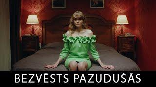 Bezvēsts pazudušās / Пропавшие без вести - TRAILER (LV)