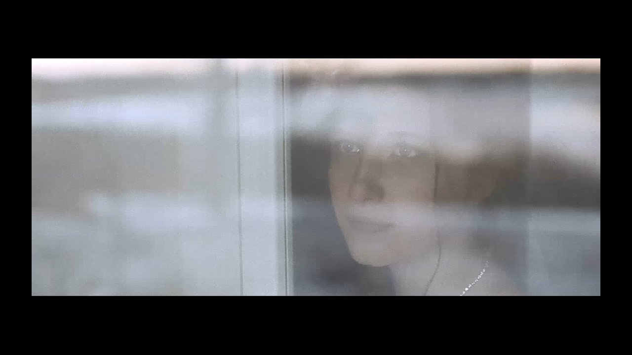 "Wedding Anastasia and Pavel ""Memories..."" - YouTube"