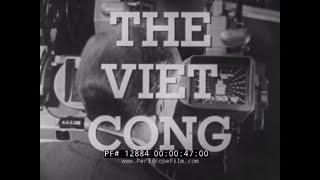 Film Vietcong