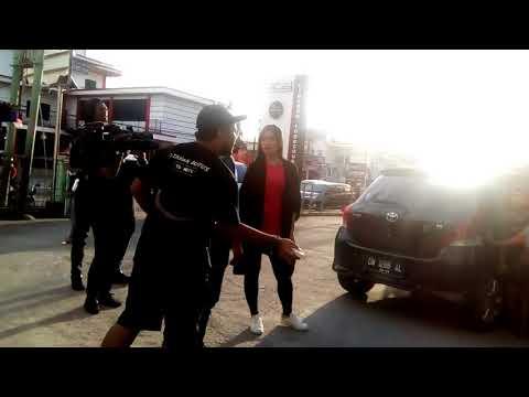 Katakan putus:gorontalo