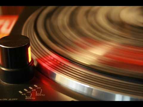 RTQ Kevin Ford ft Rufus Blaq Dance for me RTQ
