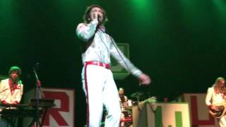 The Growlers - Lonely this Christmas