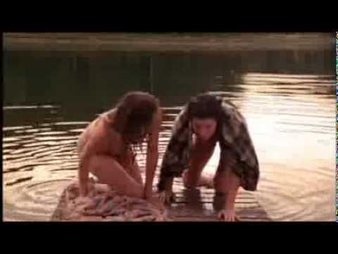 Wendy Crewson & Barbara Williams   Perfect Pie 2013   Lake    YouTube