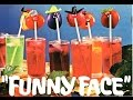 70's Kids Remember Funny Face Drink Mix!