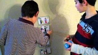Teaching Children Negotiation Skills