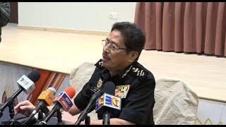 SPRM akan siasat syarikat terbabit dalam dakwaan kes Zahid