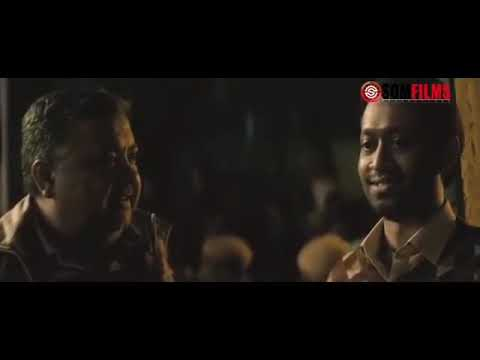 Article 15 Hindi Afsomali Cusub Full Movie  2020
