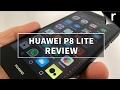 Huawei P8 Lite 2017 Review: Five-star £185 phone