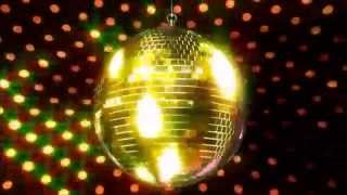 BOBBY O - Excited (Disco Version)