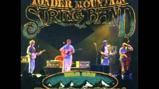 Yonder Mountain String Band - GirlFriend is Better (Talking Heads Cover)