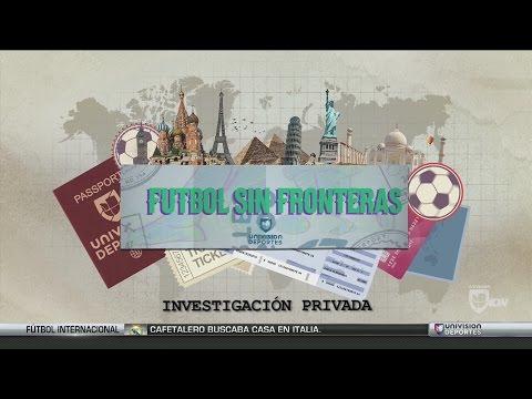 Eliminatorias del Mundial 82, cuando El Salvador se hizo grande ante Mxico