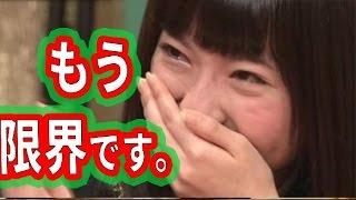 【衝撃】ぱるること島崎遥香がAKB48を卒業する理由がヤバい ..今後の...
