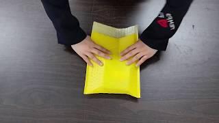 우주마켓 페레가모 명품 향수 발송   05월 25일 향…