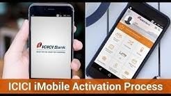 Kumpulan Icici Bank Mp3 Ringtone | Download Kumpulan Lagu Bts