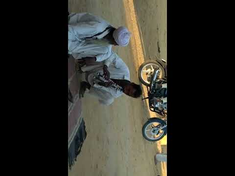 You have never seen like this befor beautiful fluit music in kuldhara