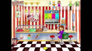 My PlayHome Stores - PREVIEW