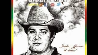 Jesus Moreno   Clasicos Inolvidables