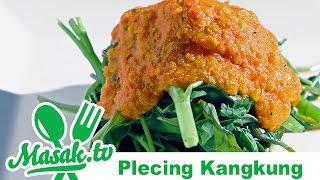 Video Plecing Kangkung | Resep #216 download MP3, 3GP, MP4, WEBM, AVI, FLV Oktober 2017