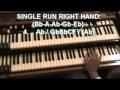 Eb Preaching Chords-Segment1.mp4