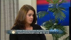 Florida Adoption Choices - with Tracy Riley