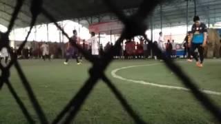 cisc makassar futsal asyik 2013 a