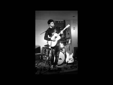 Søren Ydemark - Det Bliver Hos Mig