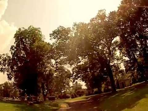 Greenlawn Cemetery columbus Ohio