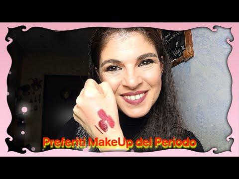preferiti-&-scoperte-makeup-gennaio-2020.-manuela-rodriquez