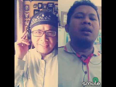 Rabbani   Cari Pasangan Nasyid on Sing! Karaoke by YogiSiswo and Ikbal anrusiege   Smule