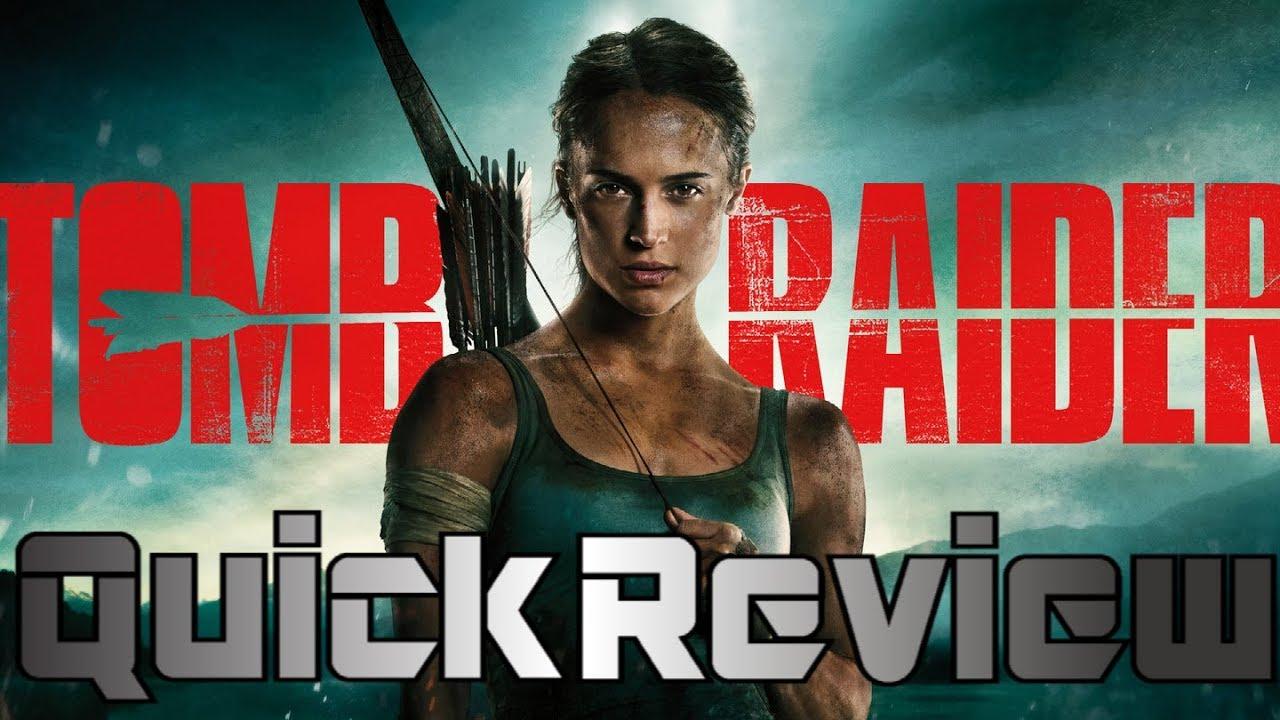 Tomb Raider (2018) Folder Icon 2 by van1518 on DeviantArt