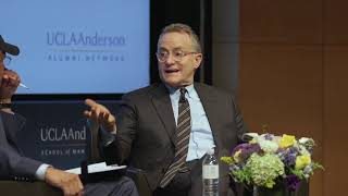 Investment Legend Howard Marks on Mastering the Market Cycle