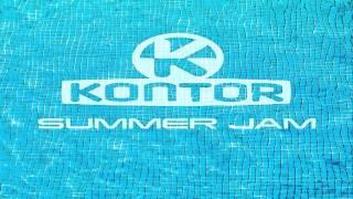 SUMMER JAM 2013 DJ M.E.G. feat. BK - Make Your Move