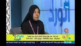 د\ ملكة زرار : لا يوجد قانون يحمي من جرائم الانترنت والقضايا يتم حفظها بالمحاكم
