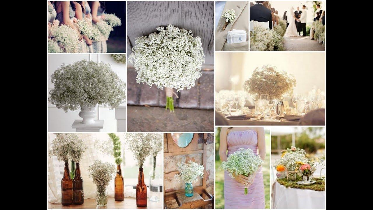 Best 20 Wedding Pew Decorations Ideas Youtube