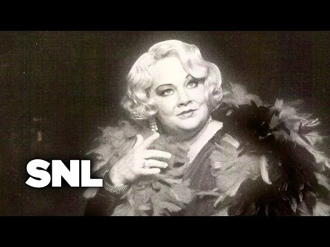 Lulu Diamonds - SNL