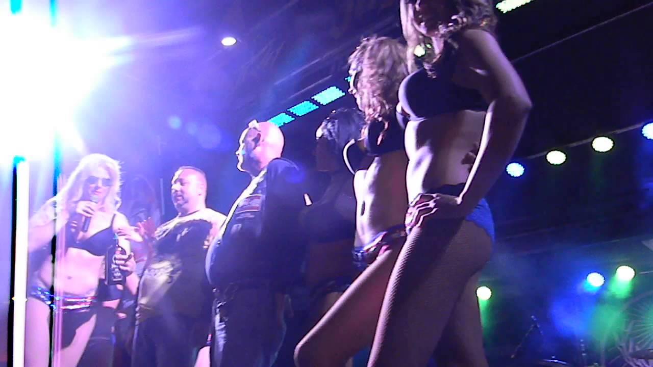 full-throttle-saloon-hotties-nude