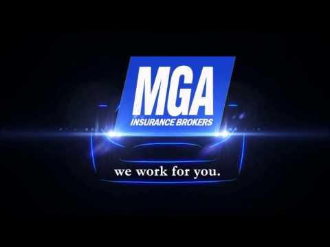 Motor Vehicle Insurance Brokers Horsham Victoria - Best Car Insurance