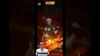 #Shorts Doomsday Angels Gameplay | Mobile Games | New Games 2021