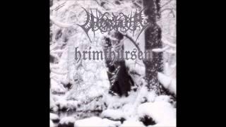Hrimthursen / Ulfsdalir - Hrimthursen / Ulfsdalir (Full Album)