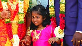 Download Vijayan+Daisy Wedding highlights