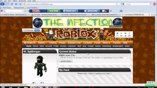 Roblox SSS Group
