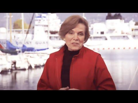 Explore the Ocean in Google Earth 5.0