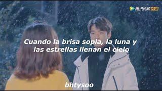 Download 可乐就是力量(Put Your Head on My Shoulder OST) - Warm Little Time (暖暖的小时光) ;; Sub español