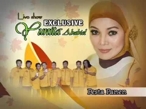 Yunita Ababiel - Pesta Panen (Official Music Video)