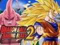 DragonBall Raging Blast 2 SSJ3 Goku VS Super Buu Live Commentary mp3